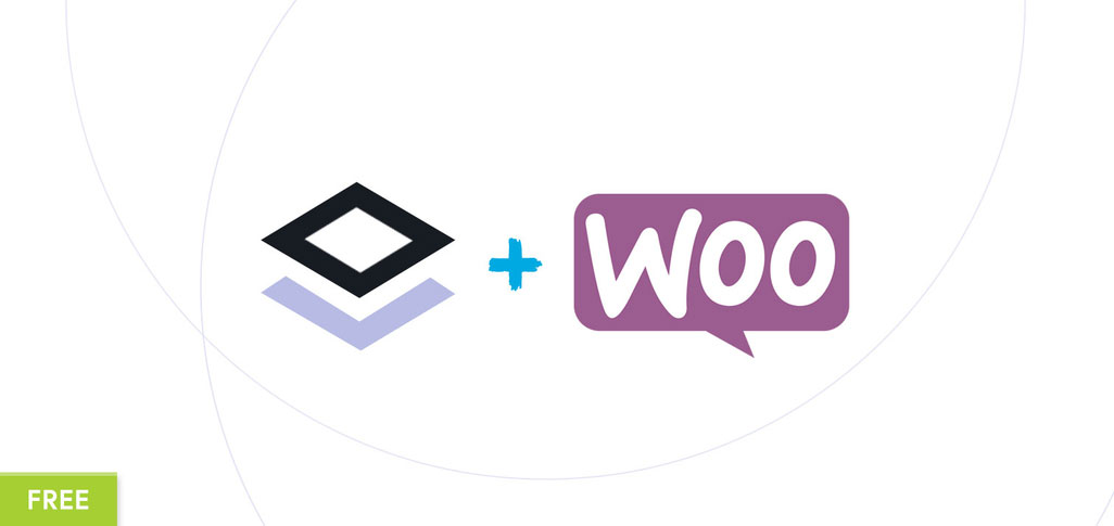 Brizy & WooCommerce Go Hand in Hand